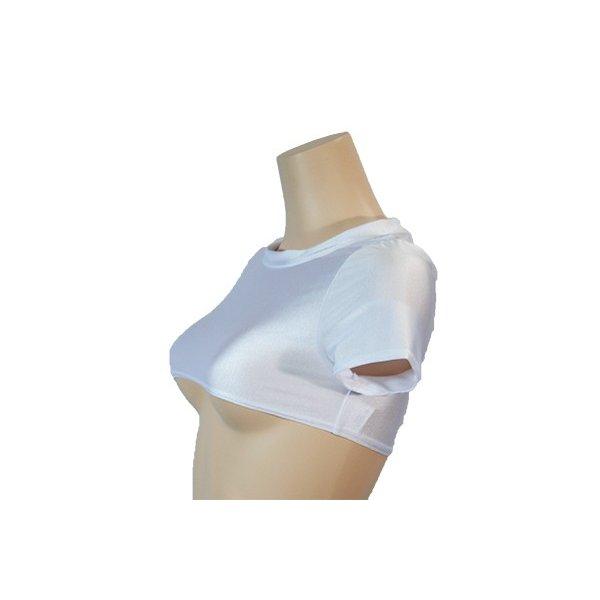ウルトラミニTシャツ ホワイト