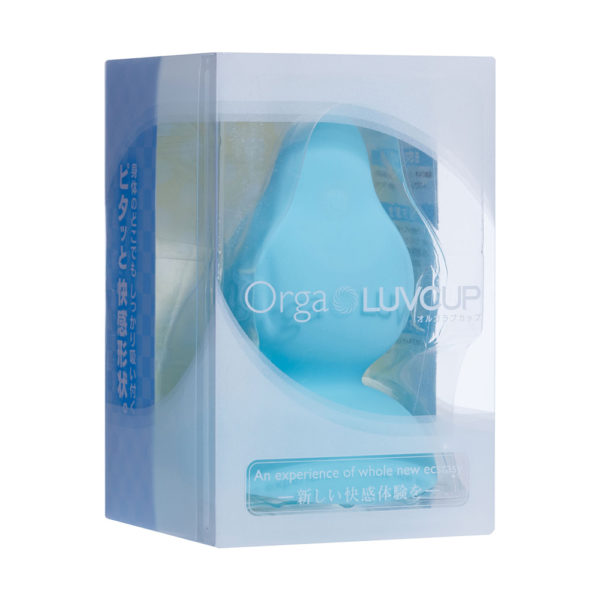 Orga luvcup blue_01z