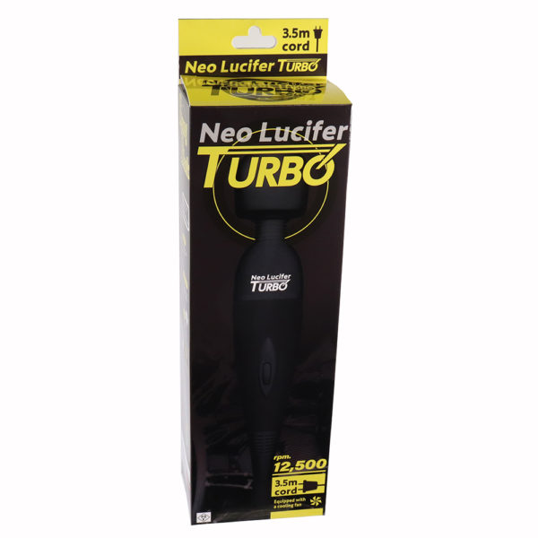 Neo Lucifer TURBO_01z