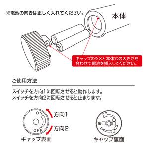 エクスティック ツイスト【ダブル】