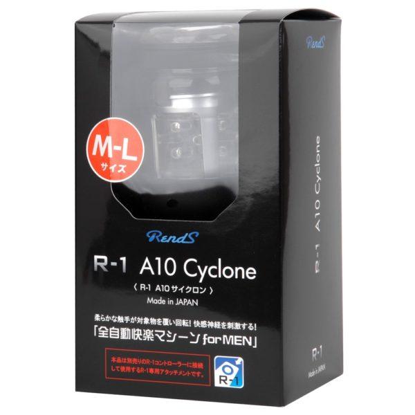 A10サイクロン【S-Mサイズ】_01